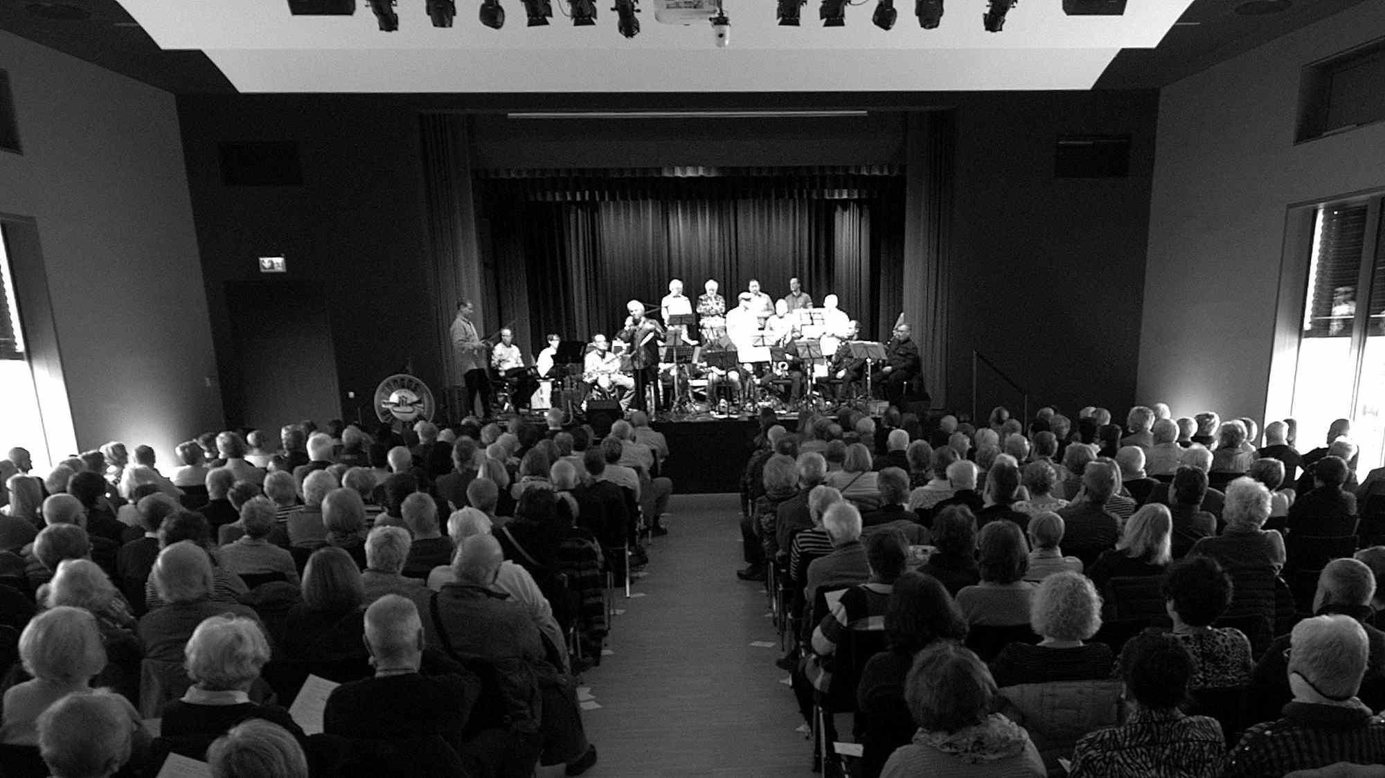 Bongos-Bigband-Konzert_20200301_DSC_2049.NEF_