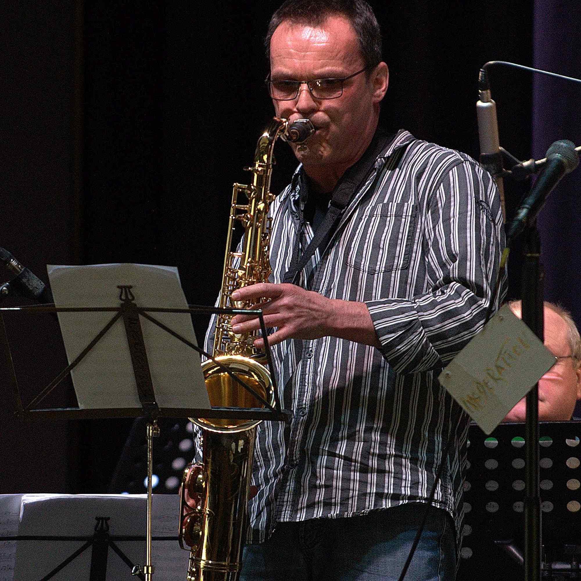 Bongos-Bigband-Konzert_20200301_DSC_2053.NEF_