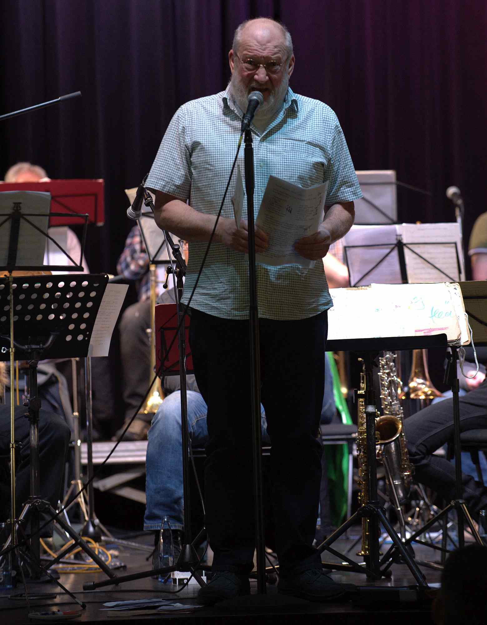 Bongos-Bigband-Konzert_20200301_DSC_2062.NEF_