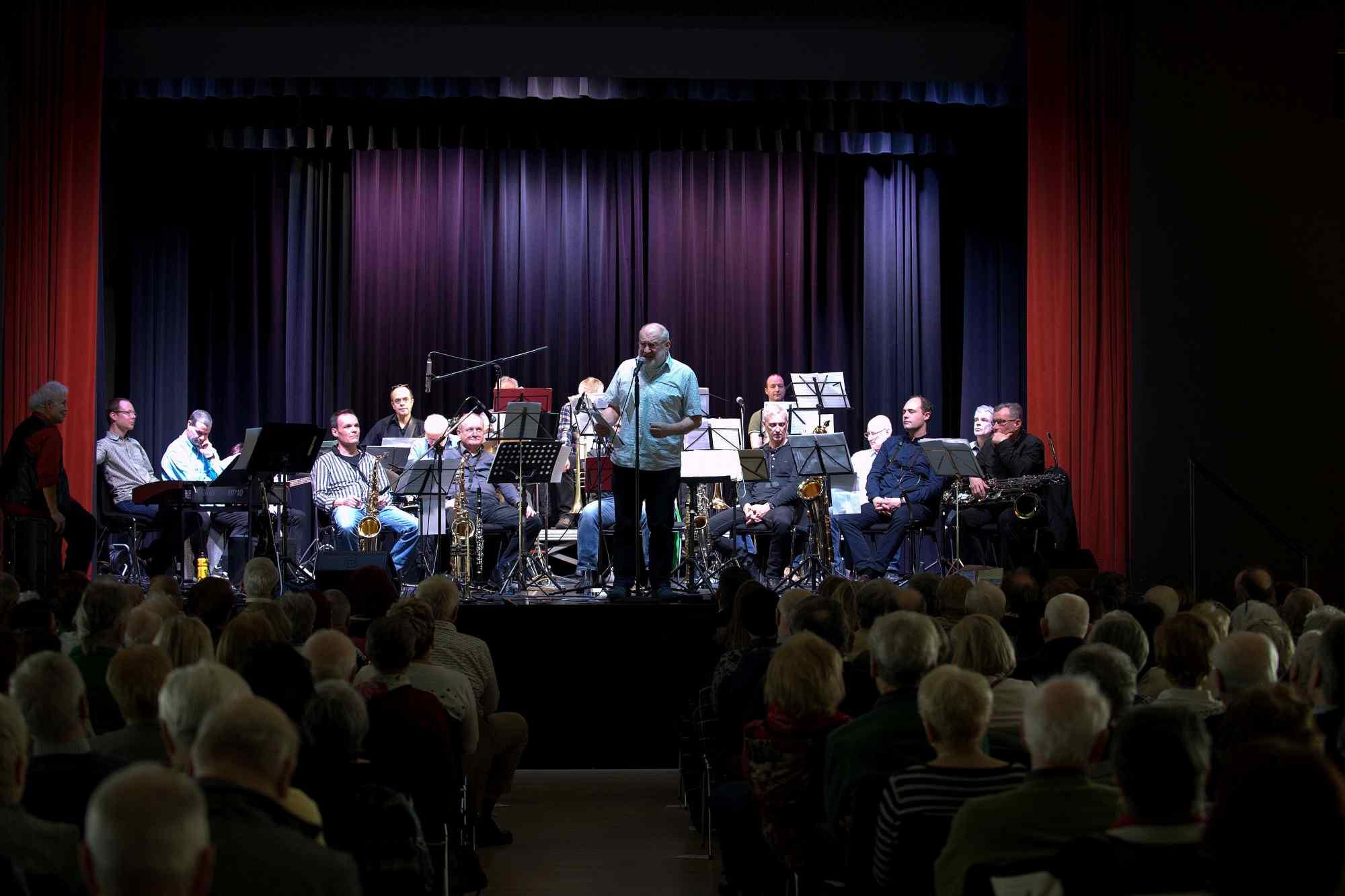 Bongos-Bigband-Konzert_20200301_DSC_2065.NEF_