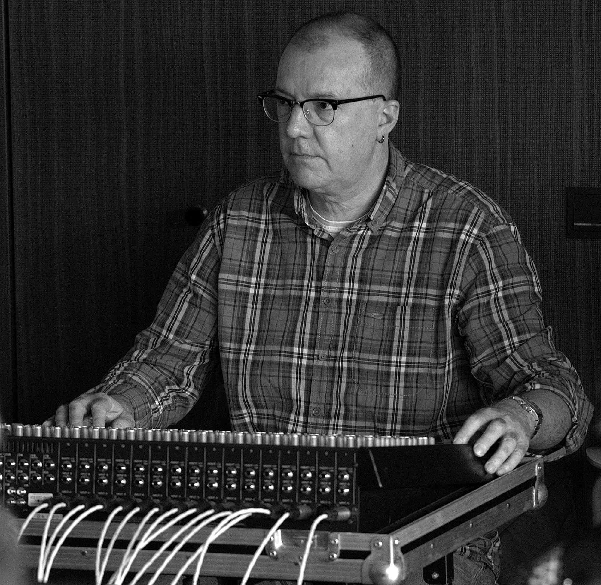 Bongos-Bigband-Konzert_20200301_DSC_2079.NEF_