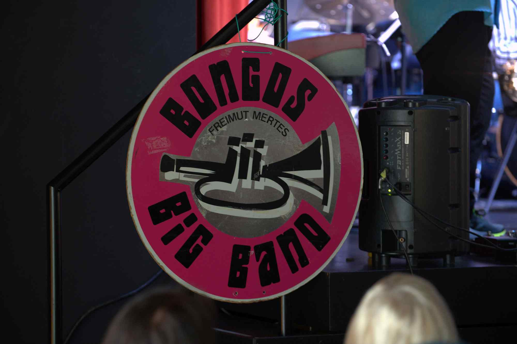 Bongos-Bigband-Konzert_20200301_DSC_2080.NEF_