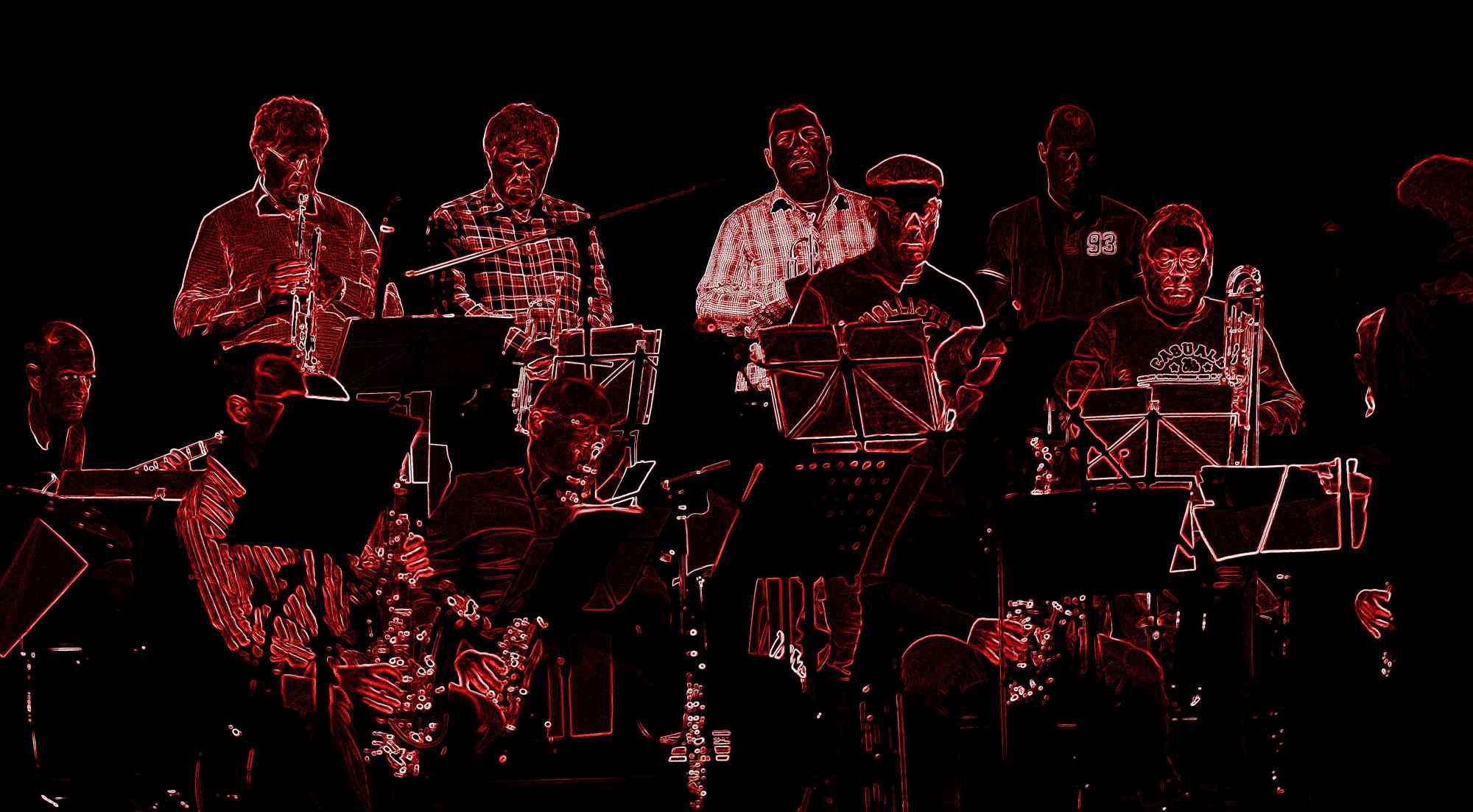 Bongos-Bigband-Konzert_20200301_DSC_2110.NEF_