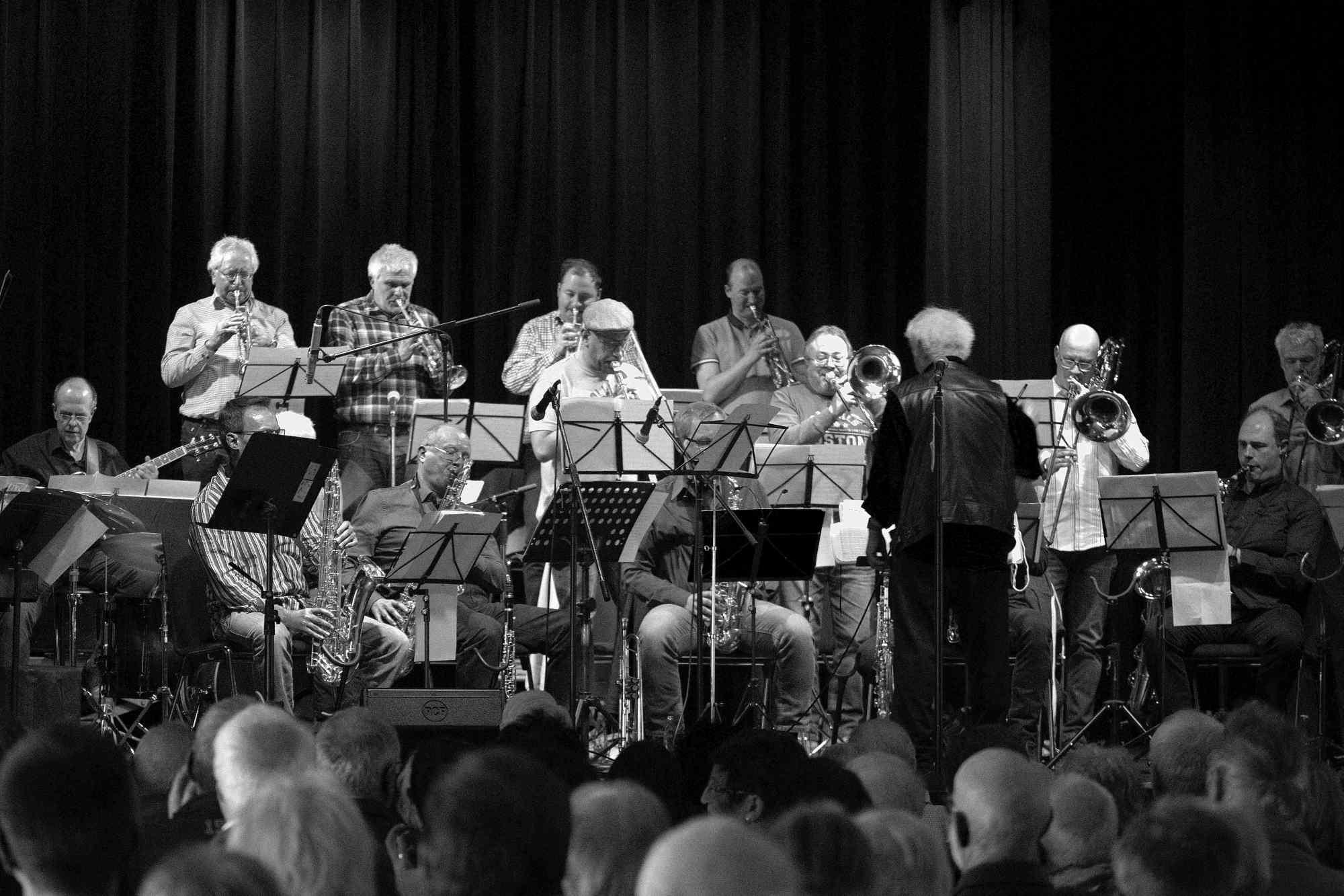 Bongos-Bigband-Konzert_20200301_DSC_2150.NEF_