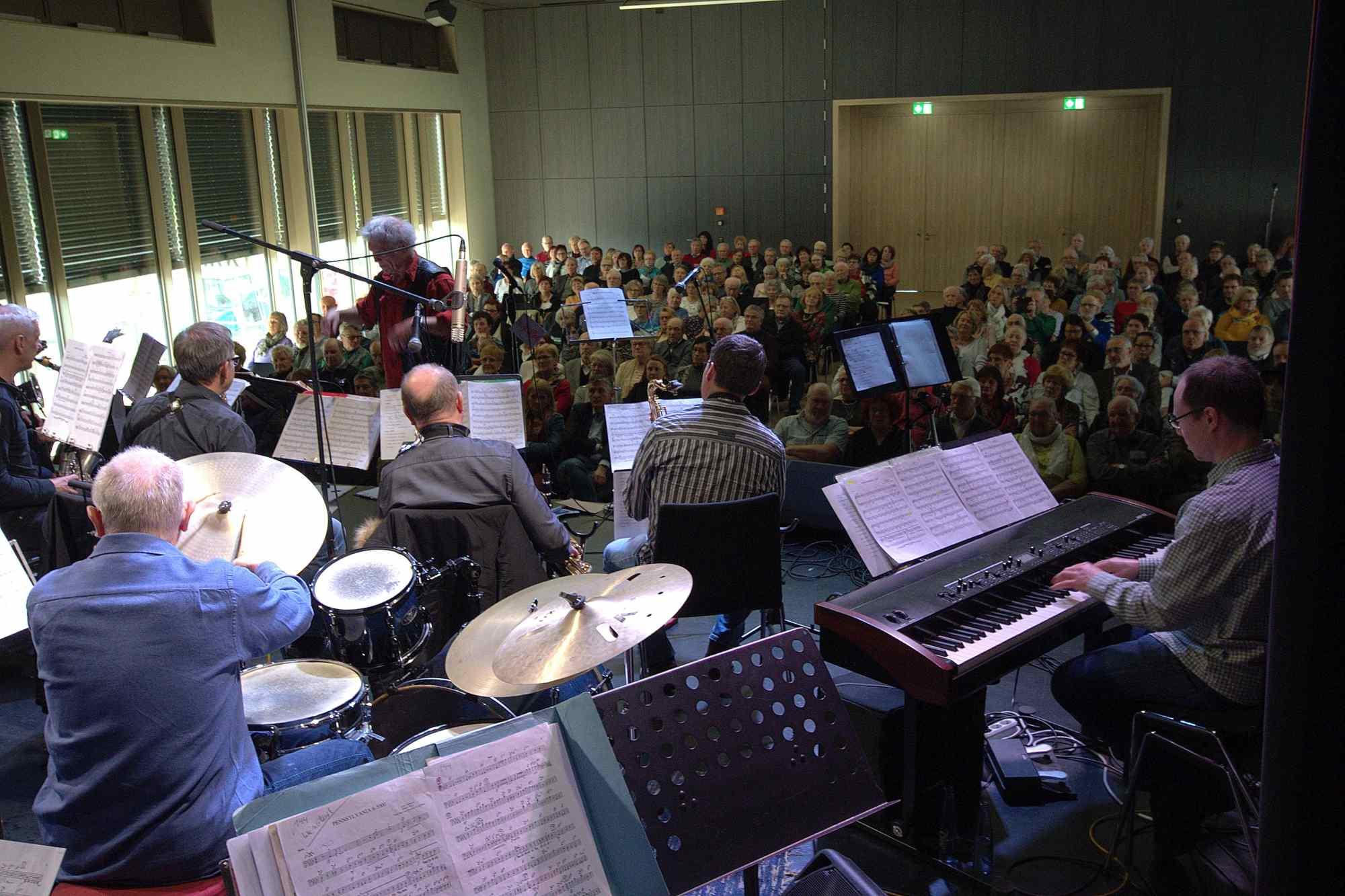 Bongos-Bigband-Konzert_20200301_DSC_2165.NEF_