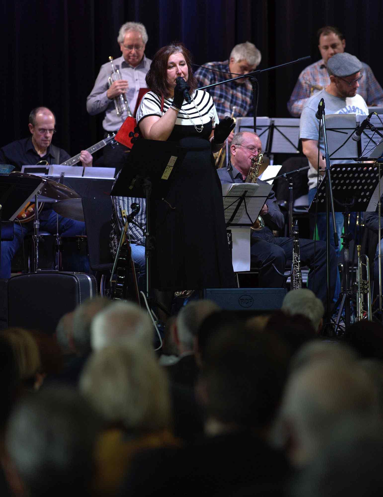 Bongos-Bigband-Konzert_20200301_DSC_2171.NEF_