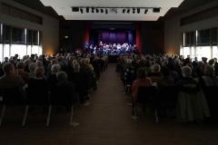 Bongos-Bigband-Konzert_20200301_DSC_2047.NEF_