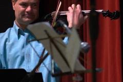 Bongos-Bigband-Konzert_20200301_DSC_2059.NEF_