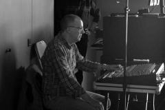 Bongos-Bigband-Konzert_20200301_DSC_2085.NEF_
