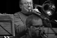 Bongos-Bigband-Konzert_20200301_DSC_2087.NEF_