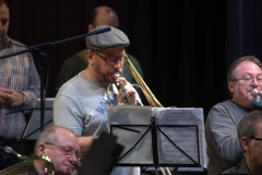 Bongos-Bigband-Konzert_20200301_DSC_2095.NEF_