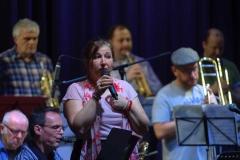 Bongos-Bigband-Konzert_20200301_DSC_2109.NEF_