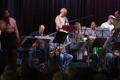 Bongos-Bigband-Konzert_20200301_DSC_2111.NEF_