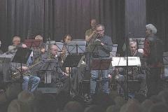 Bongos-Bigband-Konzert_20200301_DSC_2116.NEF_