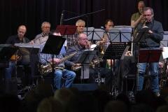 Bongos-Bigband-Konzert_20200301_DSC_2117.NEF_