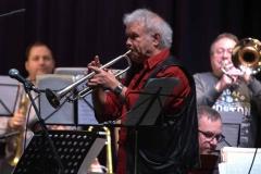 Bongos-Bigband-Konzert_20200301_DSC_2119.NEF_