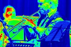 Bongos-Bigband-Konzert_20200301_DSC_2121.NEF_