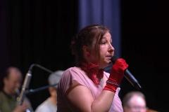 Bongos-Bigband-Konzert_20200301_DSC_2124.NEF_