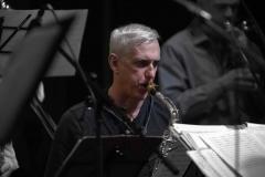 Bongos-Bigband-Konzert_20200301_DSC_2127.NEF_