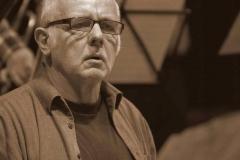 Bongos-Bigband-Konzert_20200301_DSC_2130.NEF_