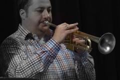 Bongos-Bigband-Konzert_20200301_DSC_2132.NEF_