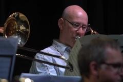 Bongos-Bigband-Konzert_20200301_DSC_2134.NEF_