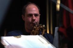 Bongos-Bigband-Konzert_20200301_DSC_2139.NEF_
