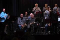 Bongos-Bigband-Konzert_20200301_DSC_2142.NEF_