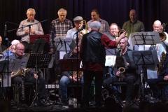Bongos-Bigband-Konzert_20200301_DSC_2143.NEF_