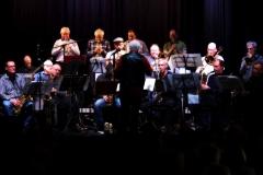 Bongos-Bigband-Konzert_20200301_DSC_2145.NEF_
