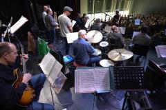 Bongos-Bigband-Konzert_20200301_DSC_2162.NEF_