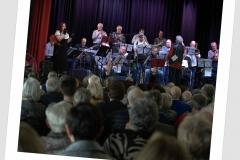 Bongos-Bigband-Konzert_20200301_DSC_2172.NEF_