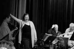 Bongos-Bigband-Konzert_20200301_DSC_2175