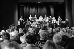 Bongos-Bigband-Konzert_20200301_DSC_2179