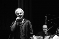 Bongos-Bigband-Konzert_20200301_DSC_2185