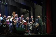 Bongos_Bigband_Konzert_20181202_03