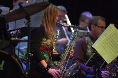 Bongos_Bigband_Konzert_20181202_06