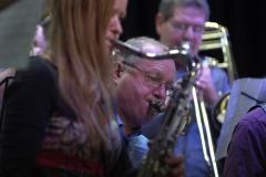Bongos_Bigband_Konzert_20181202_08