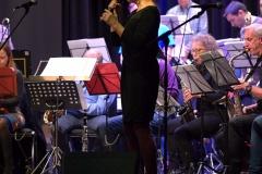 Bongos_Bigband_Konzert_20181202_18