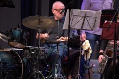 Bongos_Bigband_Konzert_20181202_19