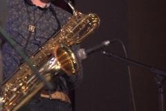 Bongos_Bigband_Konzert_20181202_24