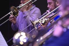 Bongos_Bigband_Konzert_20181202_45