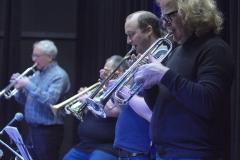 Bongos_Bigband_Konzert_20181202_46