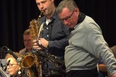 Bongos_Bigband_Konzert_191110_DSC_0243.NEF_