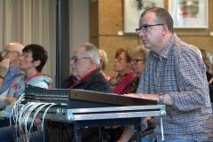 Bongos_Bigband_Konzert_191110_DSC_0296.NEF_
