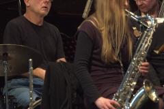 Bongos_Bigband_Konzert_171112_DG2_9242.NEF
