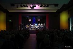 Bongos_Bigband_Konzert_170917_DG2_7175.NEF