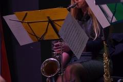 Bongos_Bigband_Konzert_170917_DG2_7181.NEF
