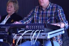 Bongos_Bigband_Konzert_170917_DG2_7228.NEF
