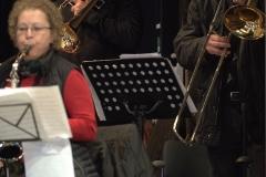 Bongos_Bigband_Konzert_171217_DG2_9871.NEF